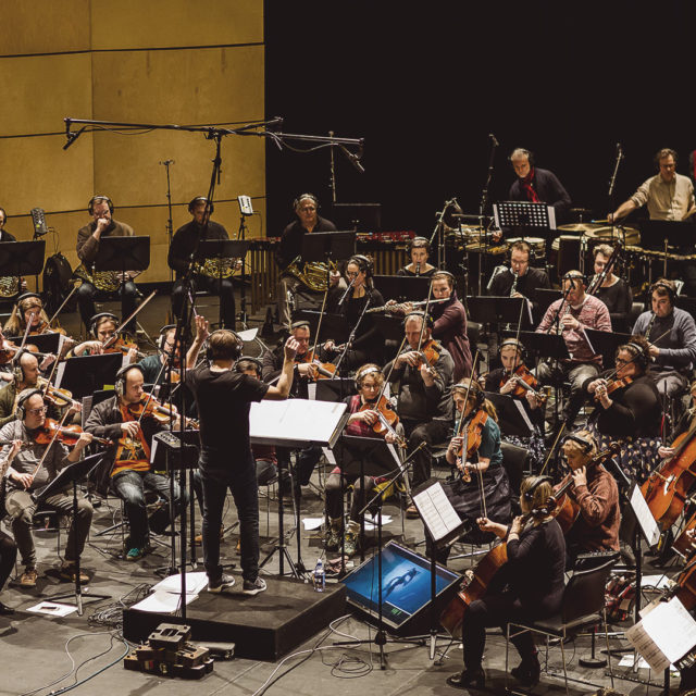 sinfonianord_orchestra